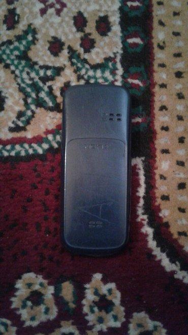 продаю тедефон простушка светной модель NOKIA 100 состояние отличное. в Токмак