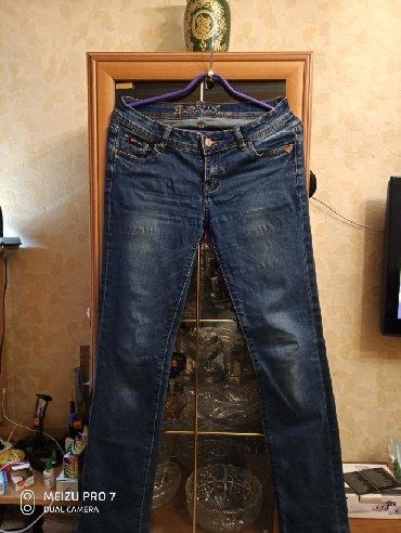 детская одежда разная в Кыргызстан: Брюки, джинсы, разные