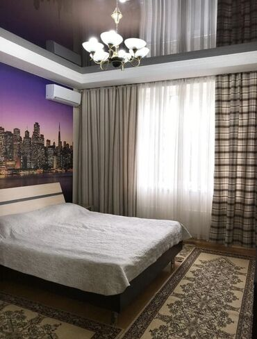 Недвижимость - Кыргызстан: Гостиница!!!!Наша Гостиница желает Вам, дорогие друзья, прекрасного