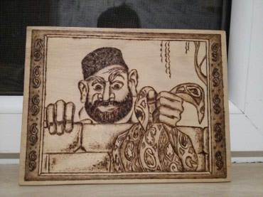 rabota voditelem kategorii в Азербайджан: Rucnaya rabota vjiqaniya
