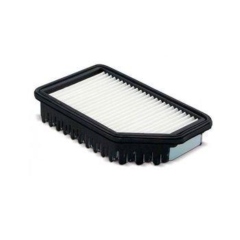 Hava filterihava filteri onnuri gfah086 lx3r100məhsul в Bakı