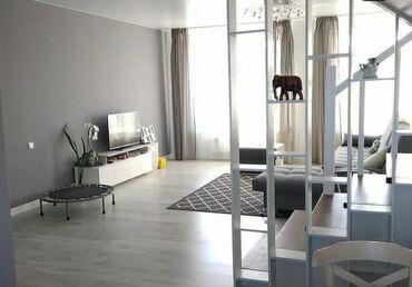 стационар для животных в Кыргызстан: Сдается квартира: 1 комната, 48 кв. м, Ош