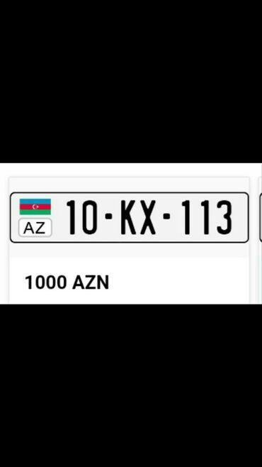 audi 80 1 9 td - Azərbaycan: Audi 80 1990 | 195245 km