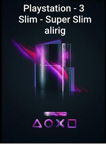 fly tornado slim - Azərbaycan: Playstation - 3 Slim / Super Slim. Yuksak qiymatla unvandan aliriq