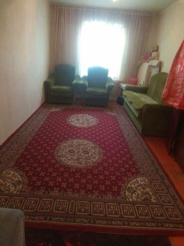 ������ ������������ �������������� ������ �� �������������� в Кыргызстан: 62 кв. м 2 комнаты