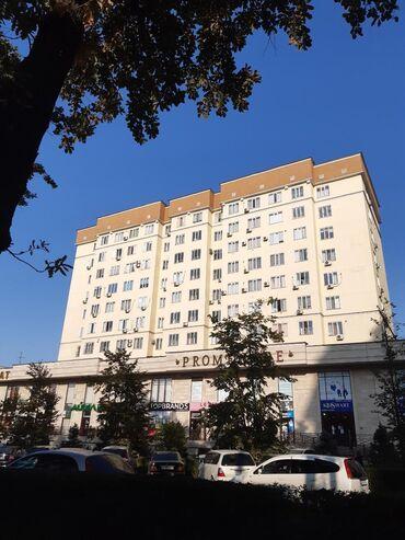 Гаражи - Кыргызстан: Продаю подземный паркинг, в элитном доме расположенный по адресу