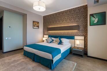 Bakida hotel bir gun 10 manat *****hotel****** bakidaAzerbaycan