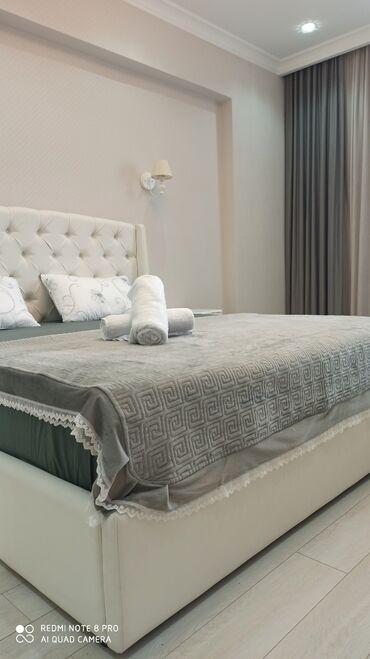 джинсовое платье халат в Кыргызстан: Новый гостевой дом!!! Уютные номера!!! Удобное расположение!!! Ортопед