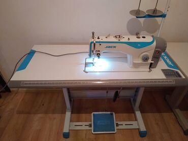 Электро швейная машинка - Кыргызстан: Скупка швейний машинки цена договорная