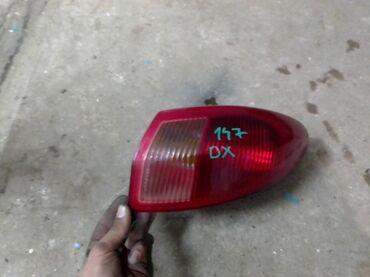 Vozila - Sabac: Alfa Romeo 147 desna stop lampa