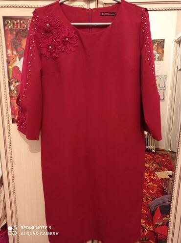 Продаю платье турецкий.Размер 46-48.Состояние отлично