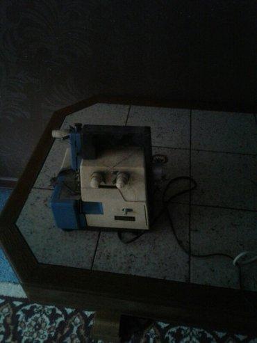 Швейные машины в Лебединовка