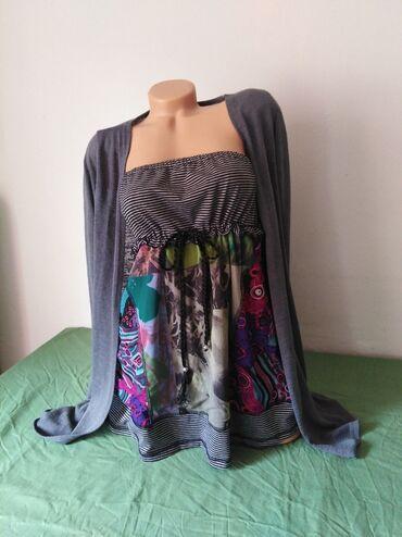 Polo majice - Srbija: Top majica ***PIMKIE *** preslatka izuzetno kvalitetan komad. Uz