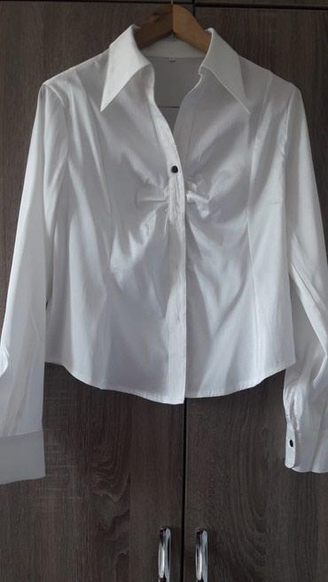 женская-блуза в Кыргызстан: Блузка женская