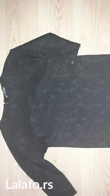 P. S. Cipkana bluzica... Broj 38 - Kragujevac - slika 4