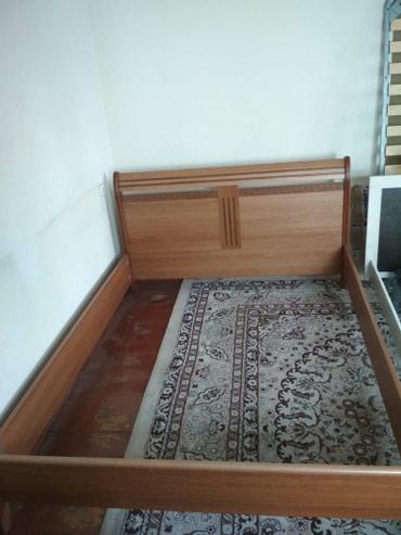 Продаю новая мебель из России, в Бишкек