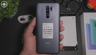 Redmi 9 32G Новый! Срочно!