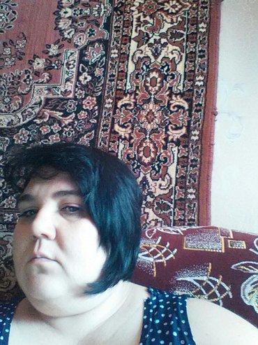 ищу работу в сфере продаж, опыт работы в этой области около 14 лет, мн в Бишкек