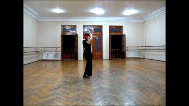 Открыт набор в студии танца Эсмеральда! Хотите стать грациозной и в Бишкек