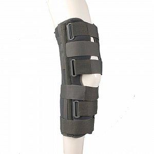 ���������������� ���������������������� �������������������� fosta f 2001 в Кыргызстан: Ортез коленный Fosta (FS 1205) – специальный ортез (тутор) для нижней
