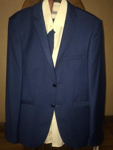 Турецкий костюм, качество отличное, состояние нового костюма, ведь оди в Бишкек