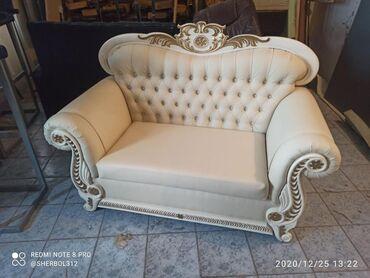 Услуги - Кыргызстан: Ремонт, реставрация мебели | Бесплатная доставка