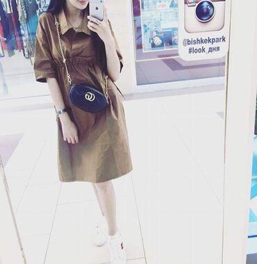 куплю платье в Кыргызстан: Платье размер Стандарт
