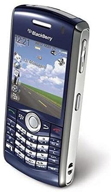 blackberry classic - Azərbaycan: Blackberry 9105 Pearl 8120 9100 8130Blackberry 9105 pearl ALIRAM XARAB