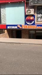 kafe restoran - Azərbaycan: Xalqlar Dostluğu yaxınlığında kafe icarəyə verilir