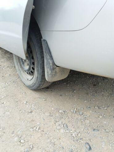 Транспорт в Баткен: Куплю Степ рф3 брызговики