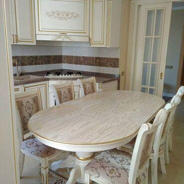 """Мебель на заказ - Кыргызстан: Мебельная фабрика """"Kali"""" Производство элегантной мебели на заказ. Высо"""