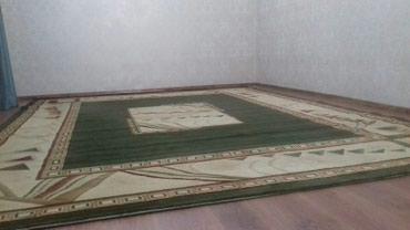Ковёр , производство Турция, цена 8000 тыс.сом размер 3/4 в Бишкек