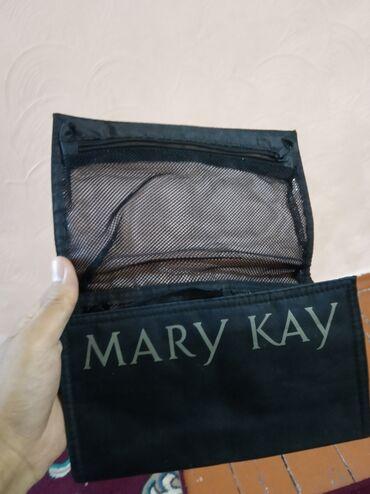 Личные вещи - Ала-Тоо: Косметичка Mary kay 200 сом