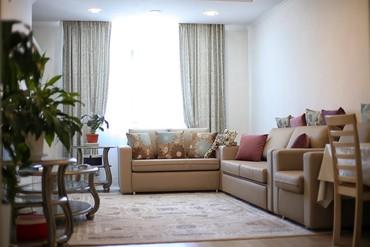 Продается квартира: Элитка, 2 комнаты, 87 кв. м