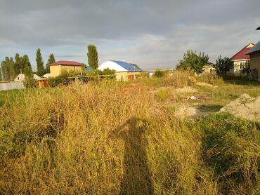продам вагончик на колесах в Кыргызстан: Продам соток