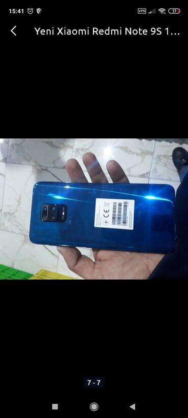 Samsung s - Azərbaycan: Note 9 sAncaq barter edilir Bir problemi odurki açıq havaya çıxanda