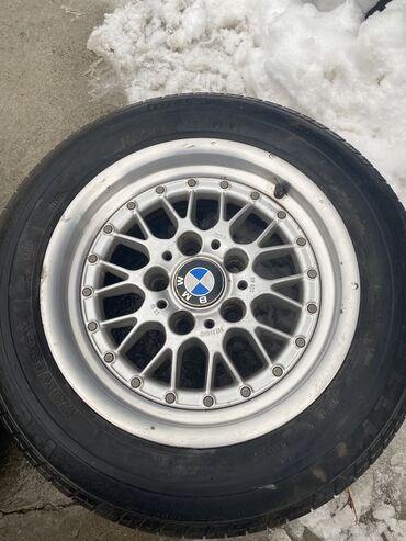 Bmw x5 3 0i mt - Srbija: BMW FELNE ZA PRODAJU 80e
