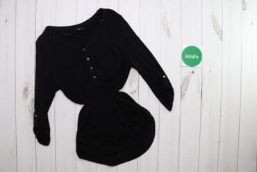Жіноча кофта M&Co, р. XL   Довжина: 69 см Ширина плеча: 41 см Рука
