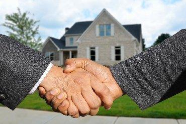 Агенство недвижимости!!! - продажа - покупка - аренда - помощь при офо