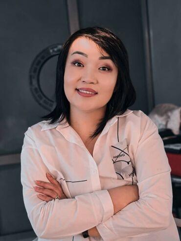 виза в шри ланку в Кыргызстан: Курсы | Косметологи-визажисты
