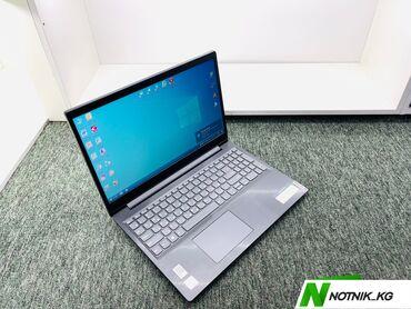 дискретная видеокарта для ноутбука купить в Кыргызстан: Ноутбук для сложных программ  -Acer  -модель-E-575G-5924  -процессор-c