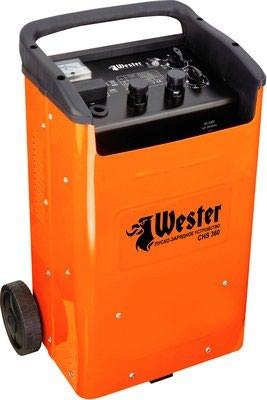 купить-набор-инструментов-для-авто в Кыргызстан: Купить WESTER CHS 360 в Бишкеке скидки