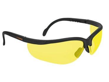 Защитные очки 14304 в Бишкек