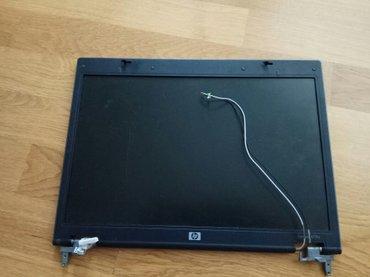 Bakı şəhərində HP 15dik ekran. DDR 2 platasina gedir