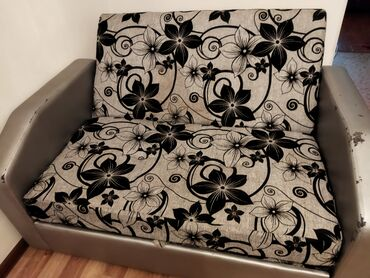 81 объявлений: Срочно продается раскладной диван