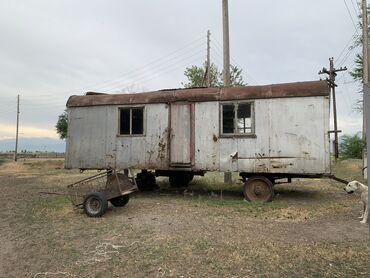 Продаю вагон в хорошем состоянии прошу 150000