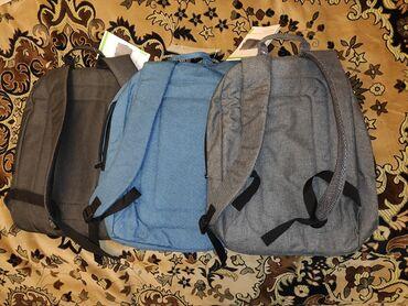 boz rəngli qadın ayaqqabıları - Azərbaycan: Çanta Noutbook üçün,yol üçün, məktəb üçün.Rəngi var GaraBozGoy