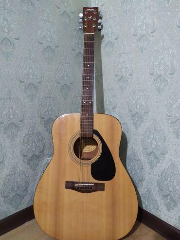 Atomy каталог кыргызстан - Кыргызстан: Гитара yamaha f310производство индонезия#ямаха #гитара #бишкек