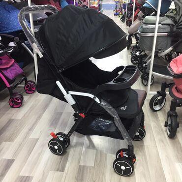 детская коляска - Azərbaycan: Uşaq arabası kolyaskaEndirimlərdən yararlanmağa