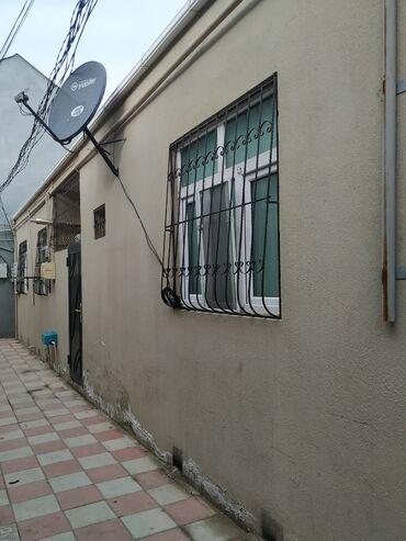 xirdalanda ev - Azərbaycan: Evlərin satışı 40 kv. m, 2 otaqlı